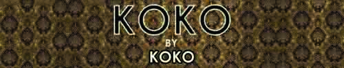 Koko by Koko